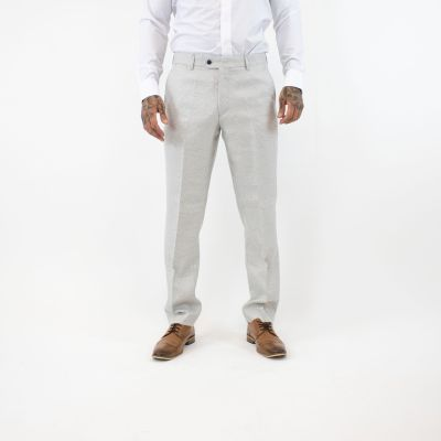 Marc Darcy Ronald Stone Trousers