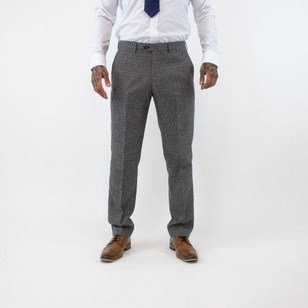 Marc Darcy Hardwick Trousers